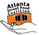 Atlanta Street Food Coalition