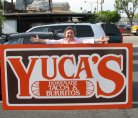 Yucas Restaurants