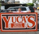 Yucas Restaurants