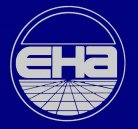 EHA Consulting Group, Inc.