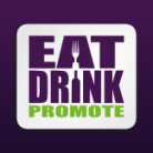Eat Drink Promote