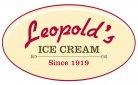 Leopolds Ice Cream