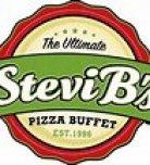 OUR PP INC & YPP INC DBA STEVI Bs Pizza