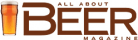 All About Beer & World Beer Festivals