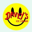 Daveys Ice Cream