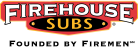 CEO, Firehouse Subs
