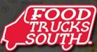Food Trucks South