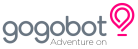 CMO at Gogobot