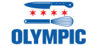 Olympic Store Fixtures, Inc - Restaurant Equipment Experts