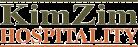 Kim Zim Hospitality