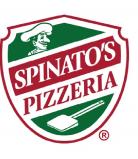 Spinatos Pizzeria