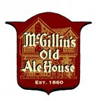 McGillins Olde Ale House