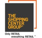 The Shopping Center Group, LLC
