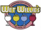 Wet Willies Atlanta