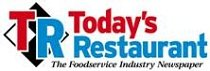 Todays Restaurant News