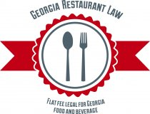 Georgia Restaurant Law - www.georgiarestaurantlaw.com