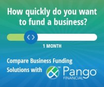 How Quickly Do You Want to Fund a Business