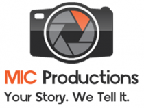 MIC Productions