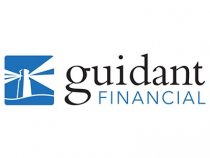 Guidant Financial