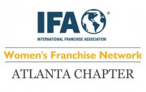 IFA WOMENS FRANCHISE NETWORK - ATLANTA