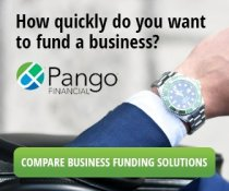 How Quickly Do You Want to Fund a Business? Compare Business Funding Solutions