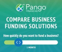 Compare Business Funding Solutions