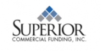 Superior Commercial Funding