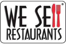 Free Standing Restaurant for Sale - Real Estate included 5000 square feet