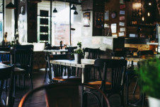 Busy Bar and Brewery for Sale Close to College