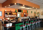 Sushi Restaurant for Sale in Pembroke Pines -- Convert to Any Concept
