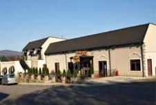 Restaurant Space For Lease in Jasper, Georgia - Great location & lease!