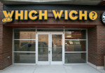 Which Wich Franchise Sandwich Shop for Sale Pre-Approved for Lending