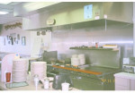 Florida Restaurant for Sale $50,000 in Earnings