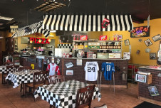 Pizza Business for Sale in Palm Beach County Florida is Money Maker
