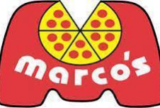 Profitable Marco's Pizza Franchise for Sale in South Florida