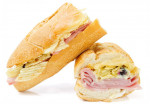Sandwich Franchise for Sale in NC! Close to 100k earnings!