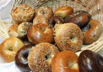 Bagel Shop for Sale Delray Beach - NETS over $150,000 a year