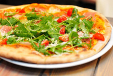 Pizza Franchise available in Austin, Texas is Part of Growing Brand