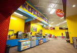 Monkey Joes Franchise for Sale Approved for Lending - 6 Figure Earnings