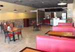 Fully Built-Out Restaurant Space for Sale!