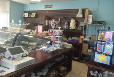 Bakery for Sale Specializing in Cakes Includes Equipment and Client List