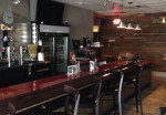 Tavern for Sale in Atlanta Great Location OTP Right Off I-75North