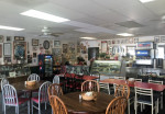 Profitable Cafe for Sale serves Breakfast and Lunch in Downtown Colorado Springs