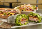Which Wich Sandwich Franchise for Sale in Booming North Carolina Market