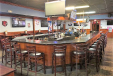 Pub for Sale in Deerfield Beach, Florida.  Big Changes Taking Place.