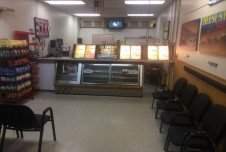 Profitable Sandwich Shop for Sale in South Denver is an Amazing Deal