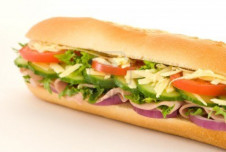 Sandwich Franchise for Sale - Great Earnings!