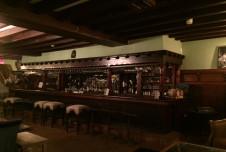 Delray Beach Restaurant for Sale has Prime Location on Atlantic Ave.