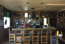 Very Profitable Bar and Pizza Restaurant For Sale Near Colorado Springs