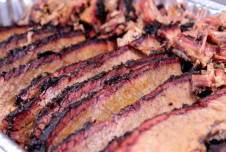 BBQ Franchise For Sale in New Jersey. Ready for new owner